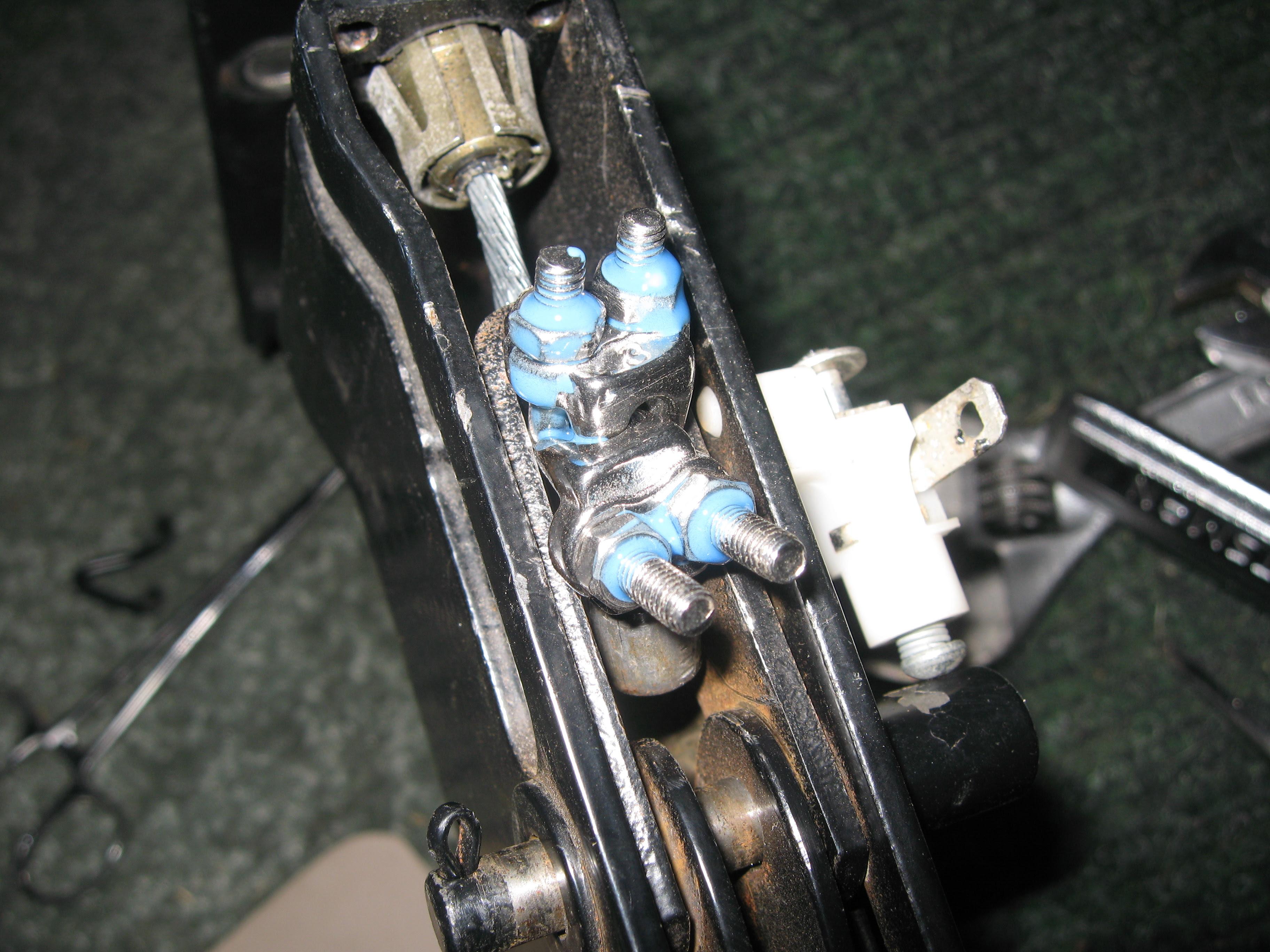 Wiring Diagram  9 2000 Chevy Silverado Emergency Brake Cable Diagram