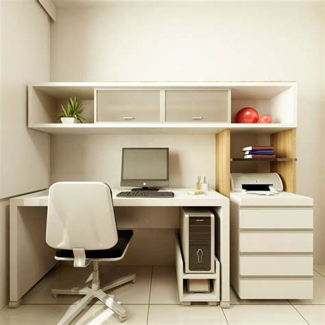 small home office ideas interior designs   budget