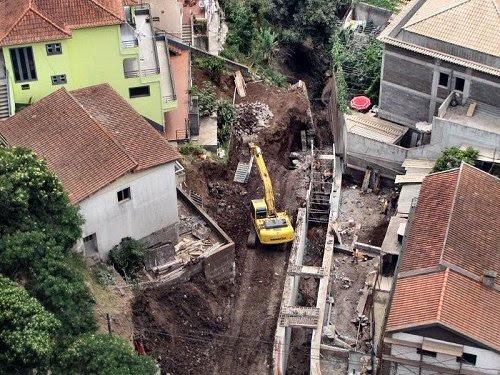 20100727-rq-09-caminho da portada de santo antónio