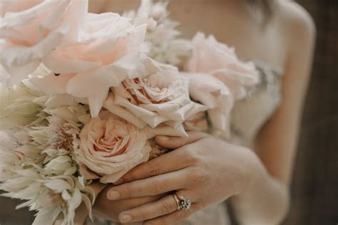10 Best Wedding Decorations and More to Sell in 2019