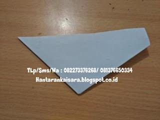 hantarankaisara.blogspot.co.id