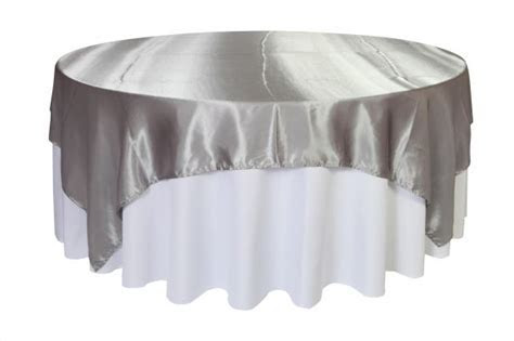 Wholesale Wedding Chair Covers and Tablecloths   Make Your