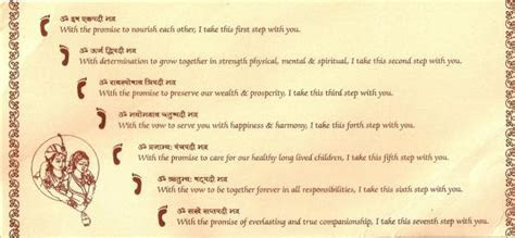 Denominational Wedding Vows From Around The World   Albany