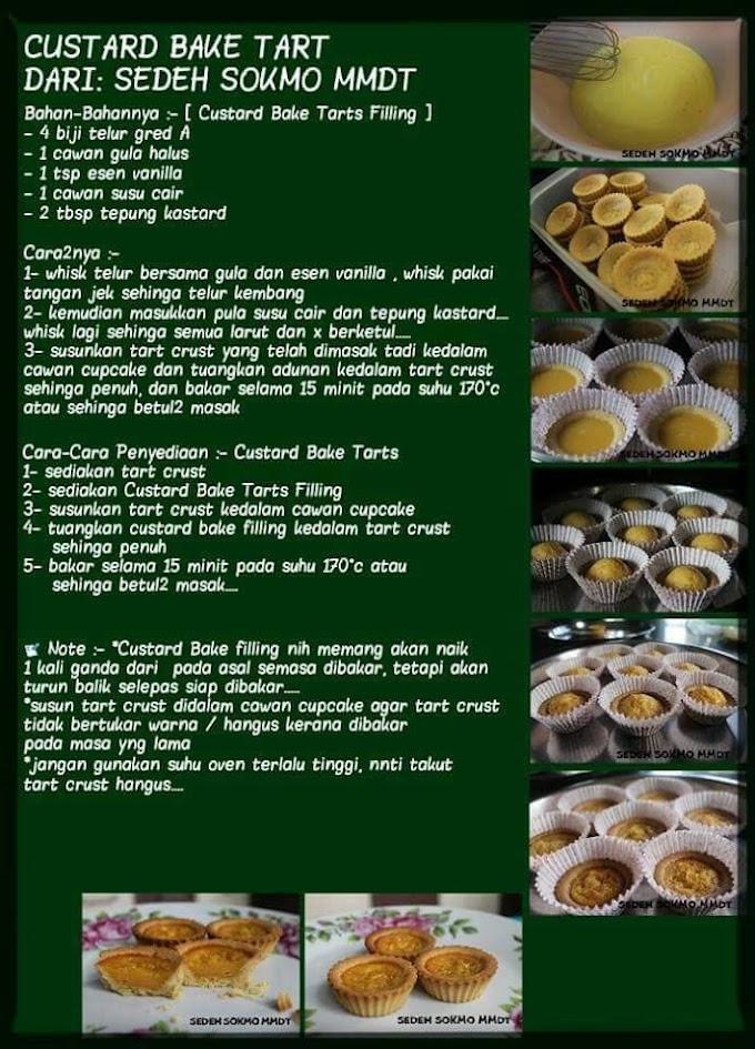 Harga Kue Tart Di Dapur Cokelat Surabaya   Ide Rumah Minimalis