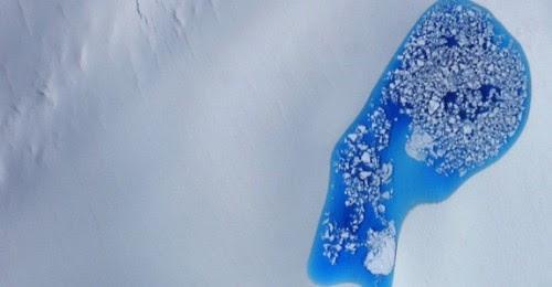 η-nasa-απαθανατίζει-το-αρκτικό-καλοκαίρι-εικόνες