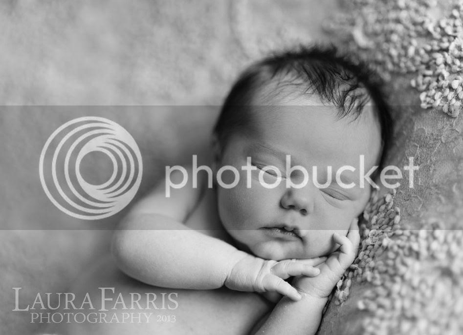 photo boise-newborn-baby-photographers_zps721697f4.jpg