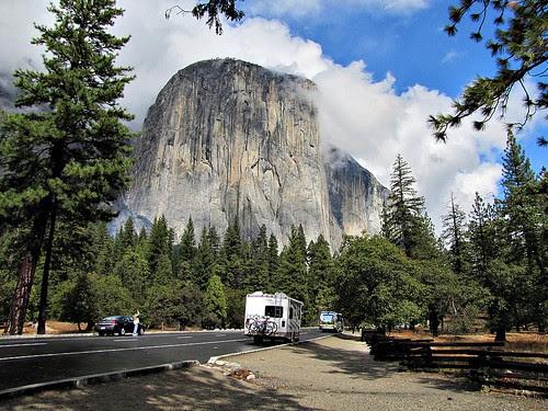 IMG_4191_El_Capitan_at_Yosemite_NP