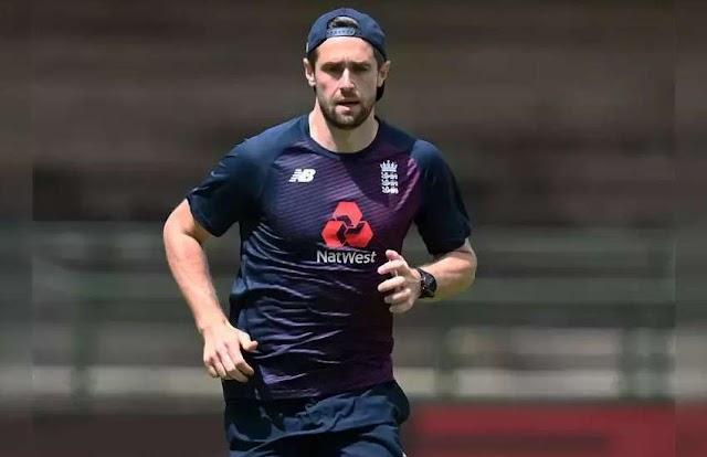 क्रिस वोक्स की 6 साल बाद इंग्लैंड की टीम में वापसी, श्रीलंका के खिलाफ टीम का ऐलान