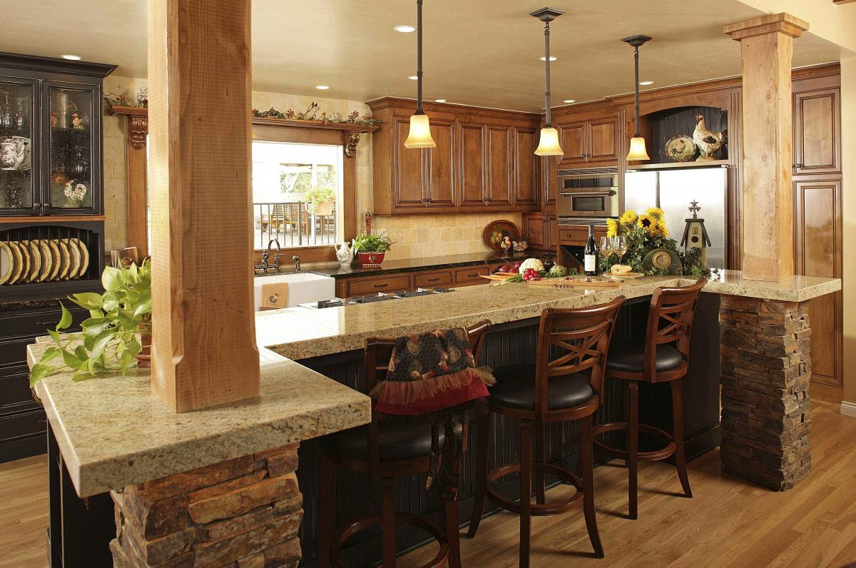San Diego Kitchen Remodel Kitchen Design Ideas