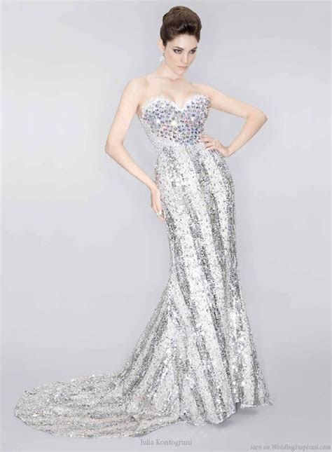 Best 25  Crystal dress ideas on Pinterest   Snow queen