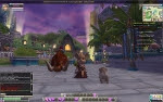 Eden Eternal Screenshot #8