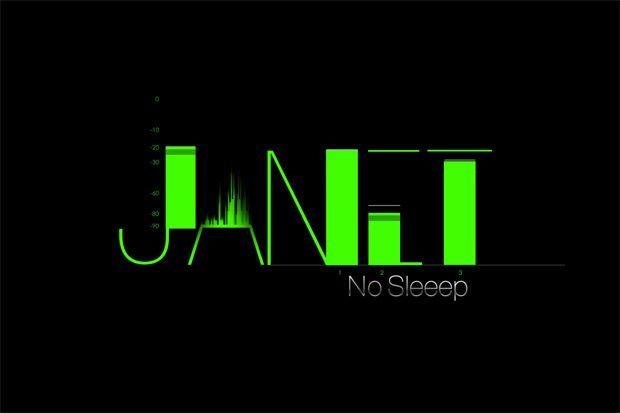 Janet Jackson : No Sleeep photo janet-jackson-no-sleep1.jpg