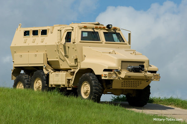 http://www.military-today.com/apc/caiman_mrap.jpg