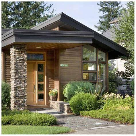 small house kits joy studio design gallery  design