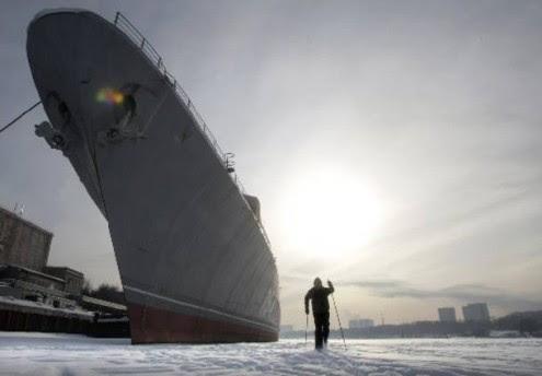 navy-thumb-large