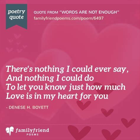 35 Marriage Poems   Love Poems about Marriage