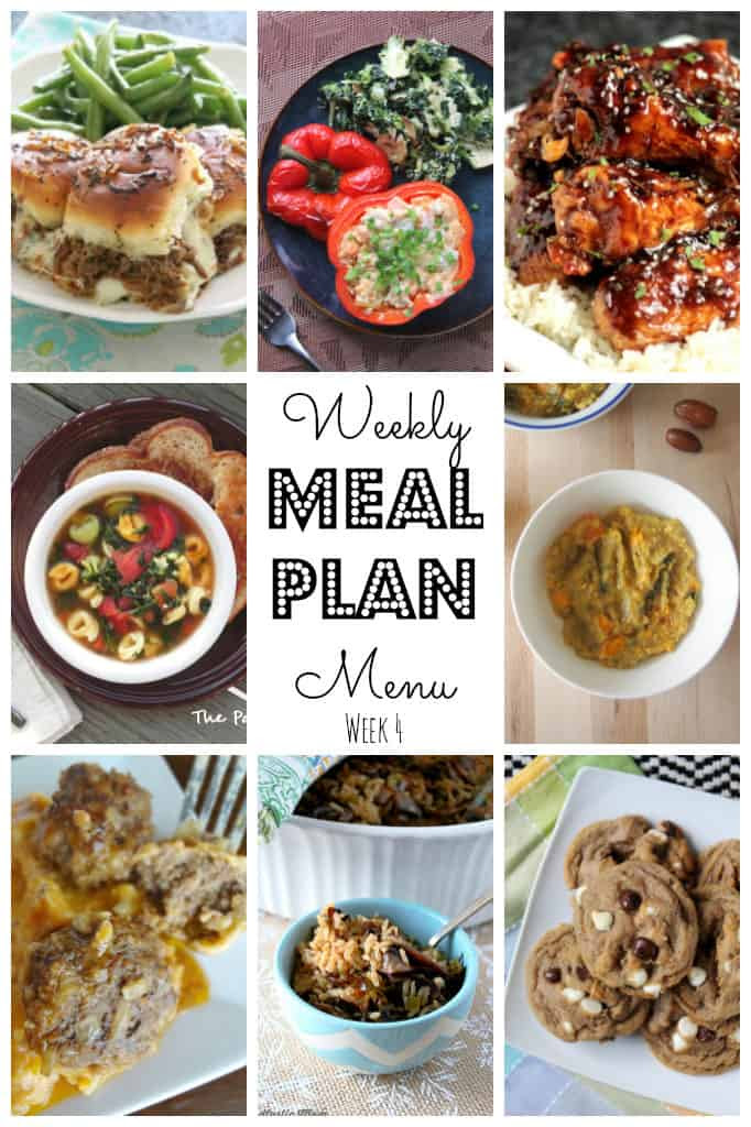 012217 Meal Plan 4-main