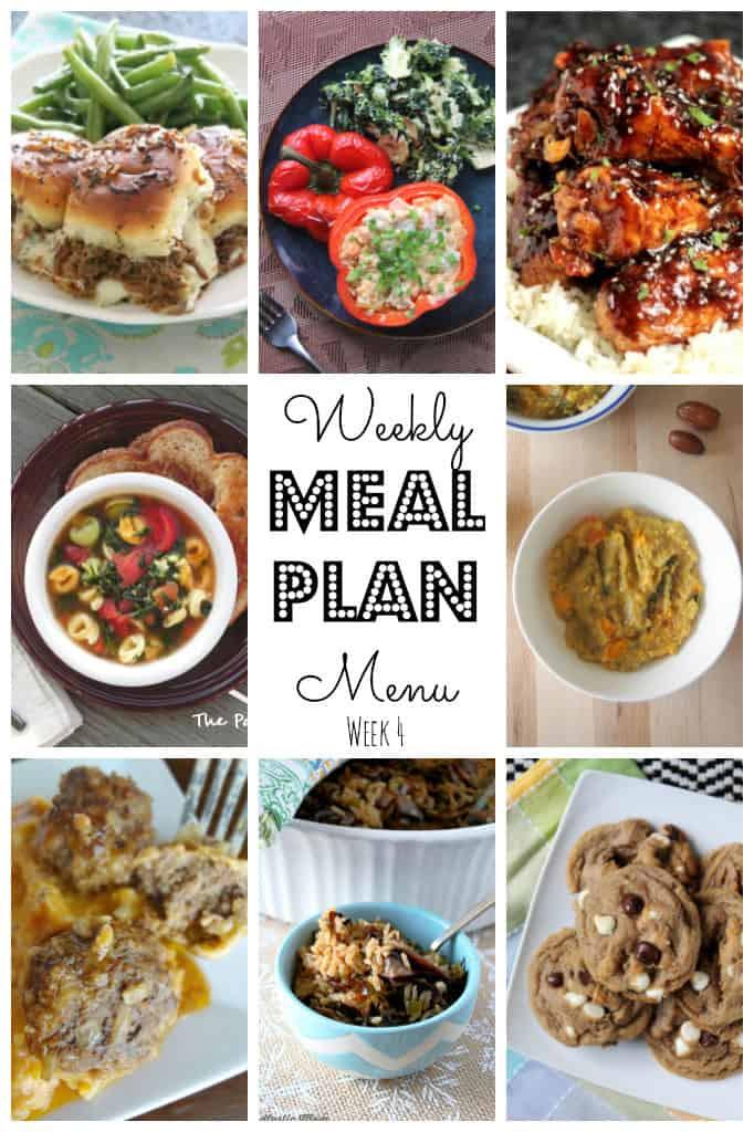 012217 Meal Plan 4-main