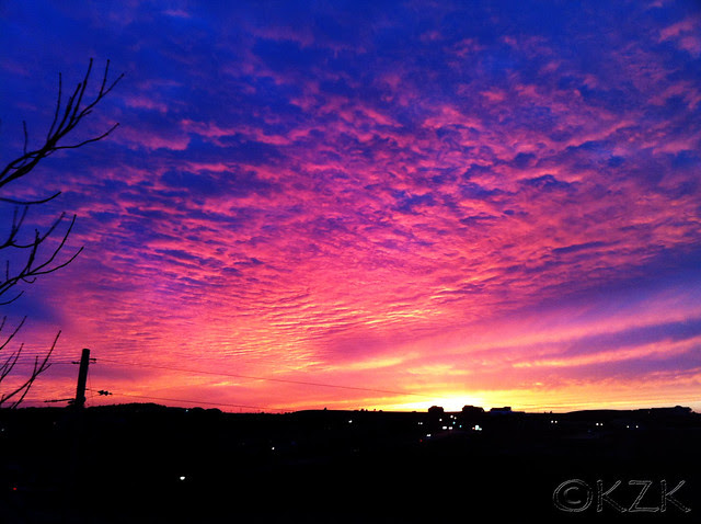 IMG_3151e 11JAN13 sunset