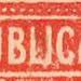 10c-MM-batch-1-32-block-1-1-pv