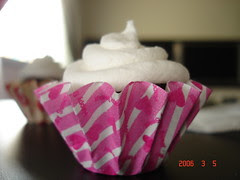 Mini Cup liners