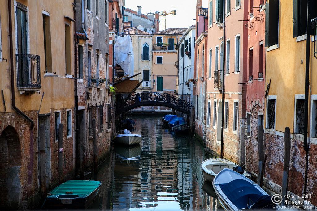 Venice-2012-0251