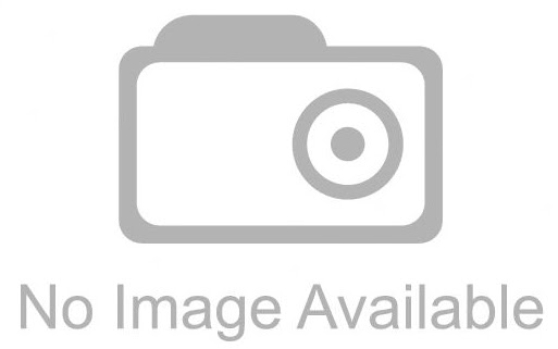 Hillsdale Wilshire Black Sideboard Table - 4509-856/4509-857