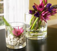 glass-vase-decor-ideas1