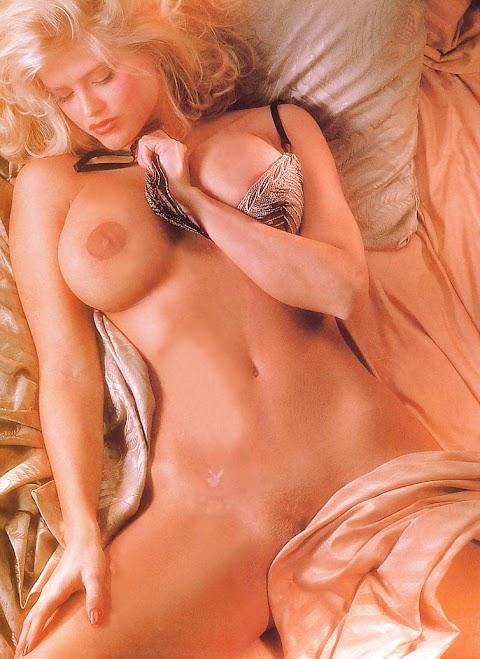 Anna Nicole Smith Nudes Pics (@Tumblr) | Top 12 Hottest