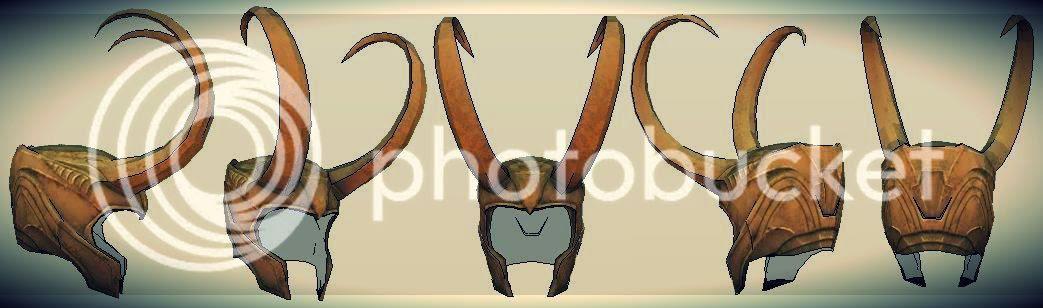 photo loki.helmet.papercraft.by.pep.master.via.papermau.02_zpsrvfpj3hv.jpg
