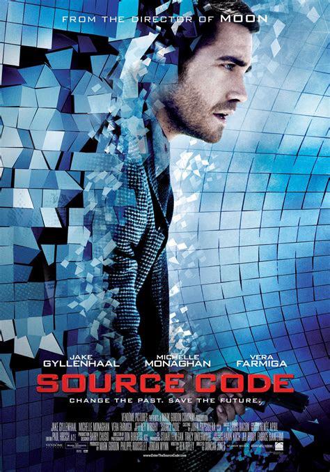 source code movies   plot twist