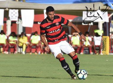 Santiago Tréllez entra na mira do Corinthians, diz site