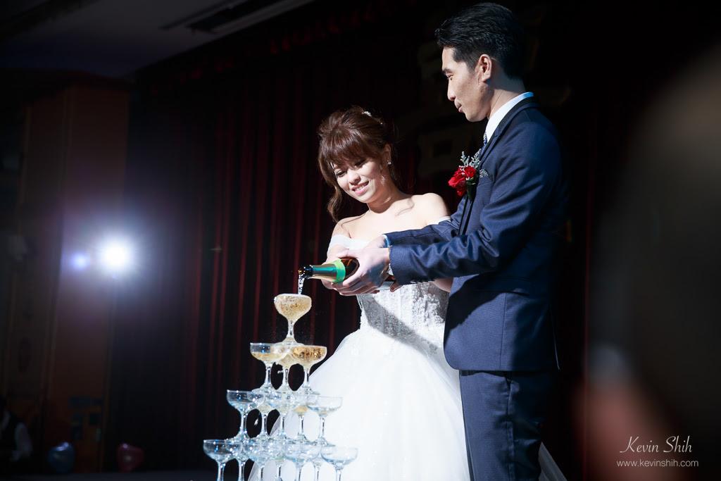 新竹煙波飯店-婚攝推薦_027