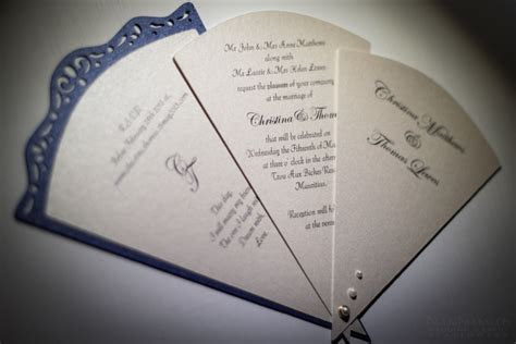 Latest Designs   Wedding and Event Stationery, designed by
