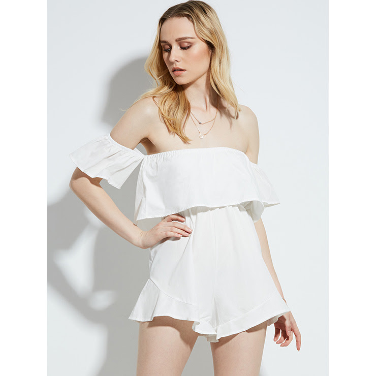 Store japan Printed Half Sleeve High Waist Sheath Dress curvy ladies qvc