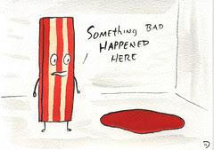 Something Bad