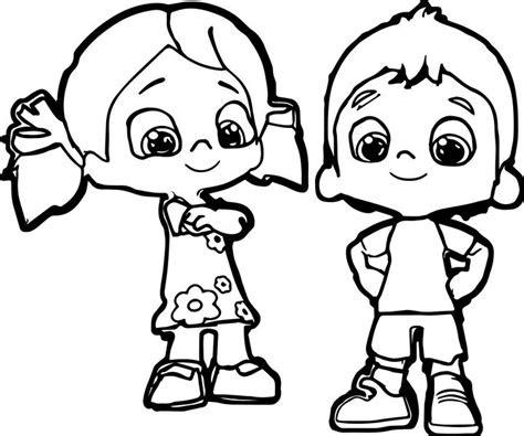 niloyaboyamacalismalari okul ev etkinlikleri