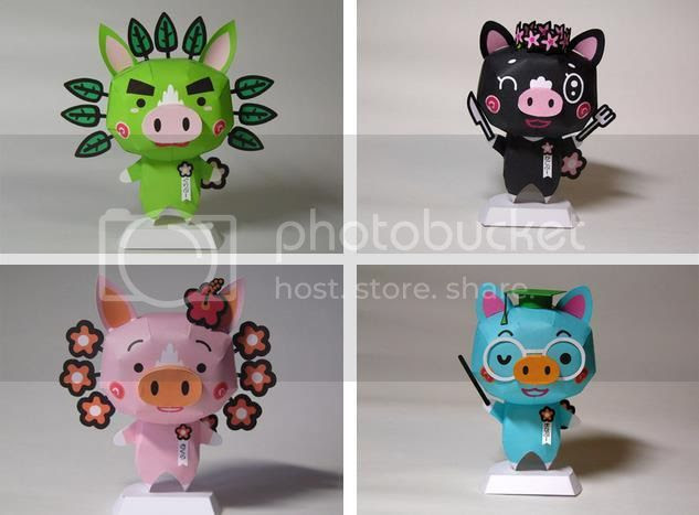 photo kagoshima.mascots.paper.toys.via.papermau.0002_zpsumhomjlc.jpg