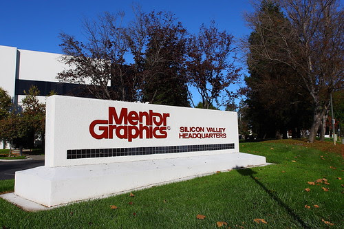IMG_3213 Mentor Graphics