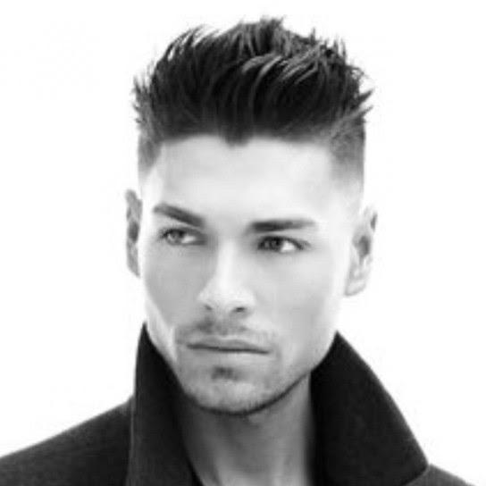 Come scegliere un taglio di capelli per uomo Beauty - come scegliere taglio capelli uomo