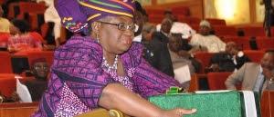 Ngozi_Okonjo_Iweala_Presents_Budget