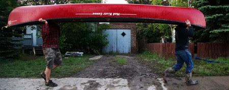 canoe1024_uni_1372075913