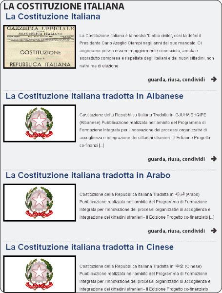 http://www.italiano.rai.it/categorie/la-costituzione-italiana/508/1/default.aspx