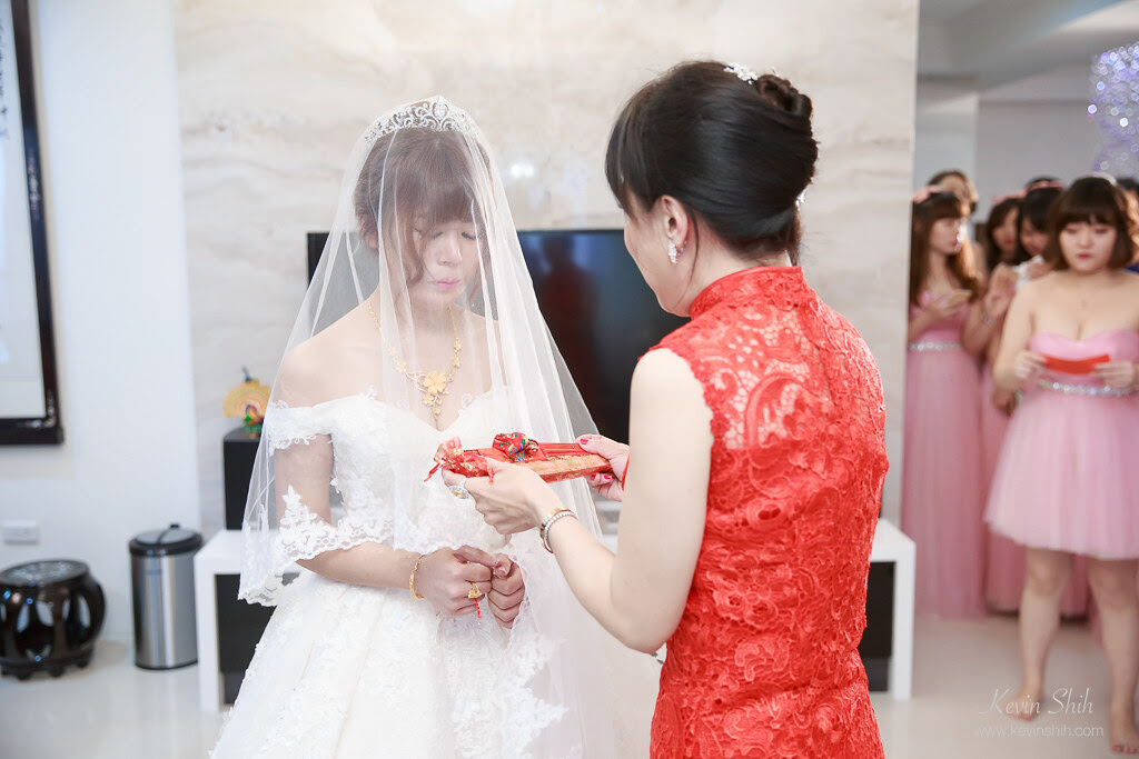 新竹華麗雅緻婚攝推薦-國際廳婚宴