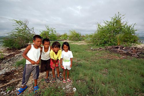 Tanduyong Kids
