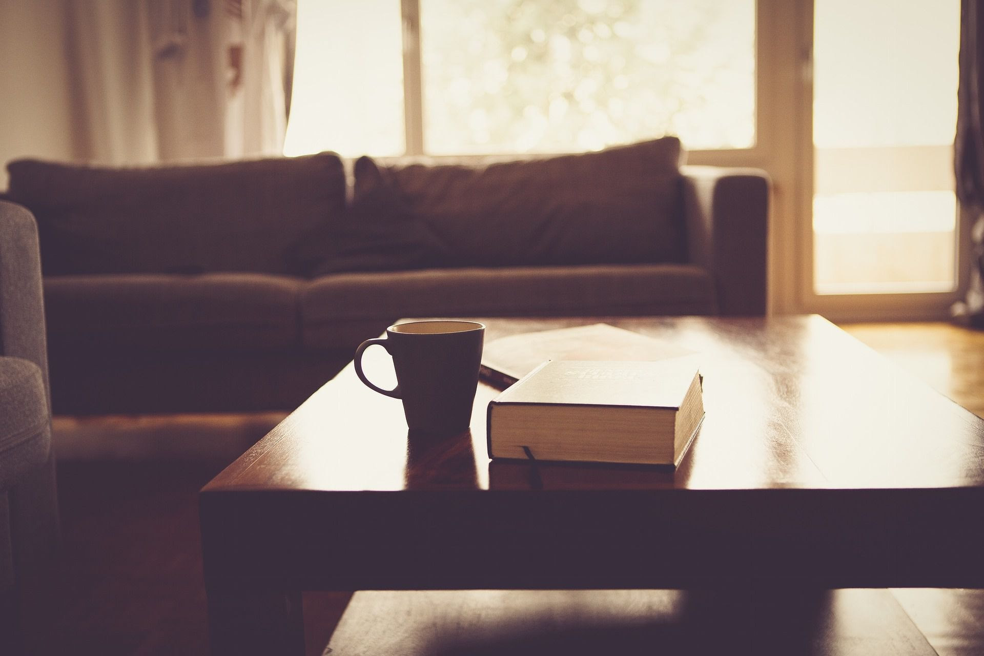 Great Science Minded Coffee Table Books Popular Science
