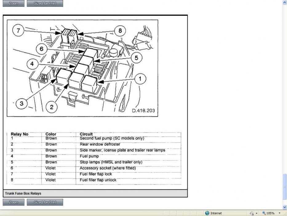 3 Way Switch Wiring 2005 Pontiac Aztek Stereo Wiring Diagram Hd Quality Mayo Diagram Zontaclubsavona It