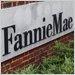 The headquarters of Fannie Mae in Washington, DC.