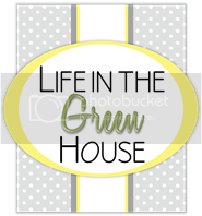 Life in the Green House