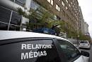 Le syndicat des journalistes de <em>La Presse</em> dénonce le SPVM